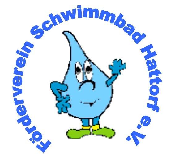 Förderverein Schwimmbad Hattorf e.V.